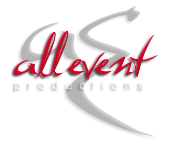 alleventprod-logo_colour-red